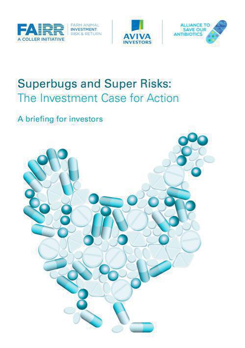 Superbugs-and-super-risks