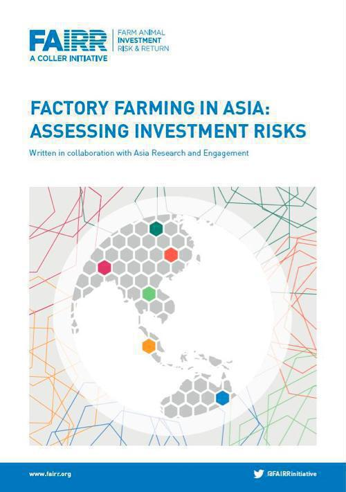 Factory-farming-in-asia