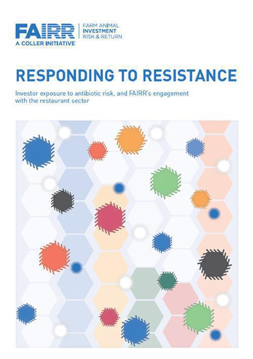 Responding-to-resistance