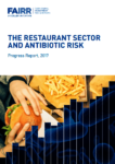 Restaurant-sector-antibiotic-risk
