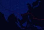 Asia Index