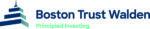 BTW-logo-primary-tagline