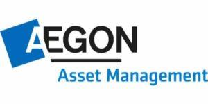 Aegon-Asset-Management