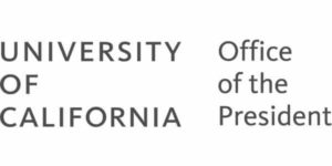University-of-California-Office-of-the-CIO-of-the-Regents