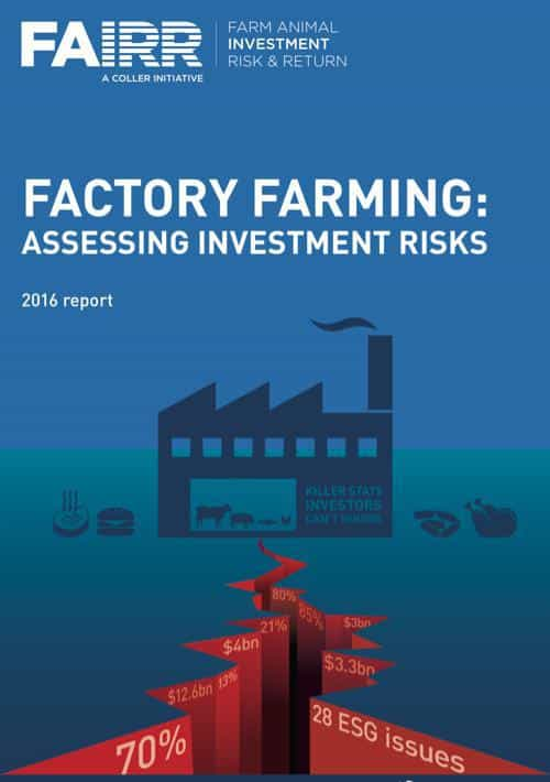 Factory-farming1