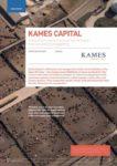 Kames-Capital1