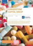Cornerstone-capital-group2