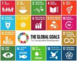 SDG-layout