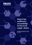 improving-antibiotics-stewardship-may-2019