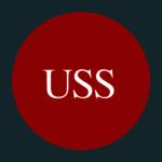 USS-logo