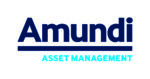 Amundi_compact_4c - website