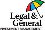 LGIM logo