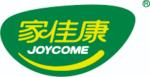 COFCO Joycome Foods Ltd