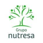 company-logos-17_0036_Grupo Nutresa SA