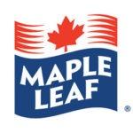 company-logos-17_0051_Maple Leaf Foods Inc