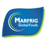 company-logos-17_0054_Marfrig Global Foods SA