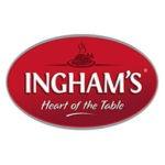 company-logos-17_0057_Inghams Group Ltd