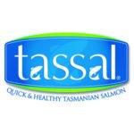 company-logos-17_0058_Tassal Group Ltd
