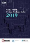 Index 2019 cover