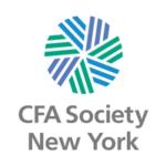 CFA-new-york