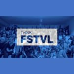 THNK-FSTVL-square