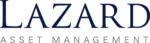 Lazard AM Standard Logo (504x146px)