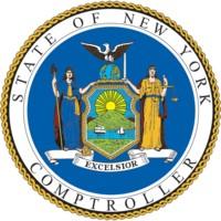 NYSCRF Logo