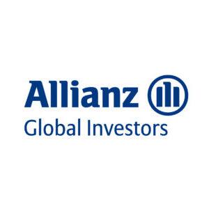 Logo Global Investors positiv PT 287