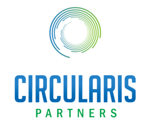 Circularis Logo