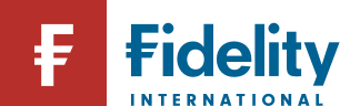 fidelity_international_rgb_fc1x