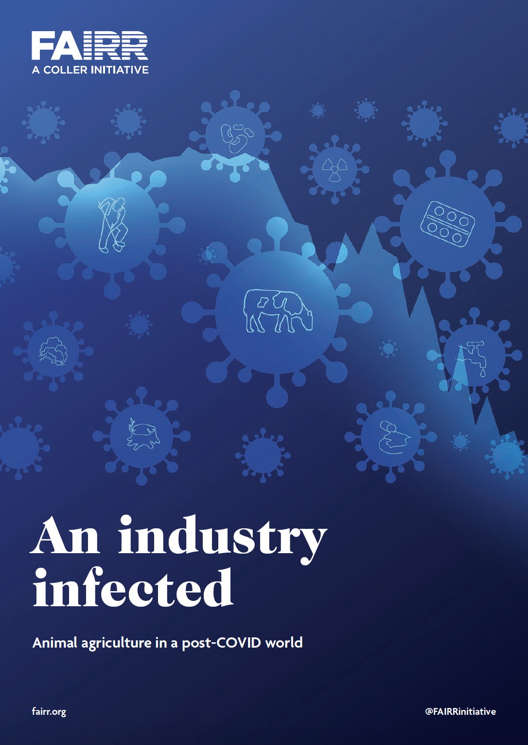 FAIRR_Industry_Infected_Cover