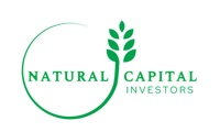 Natural-capital-logo