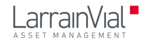 larrain vial logo LV AM-01
