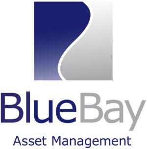 BlueBay_logo_big