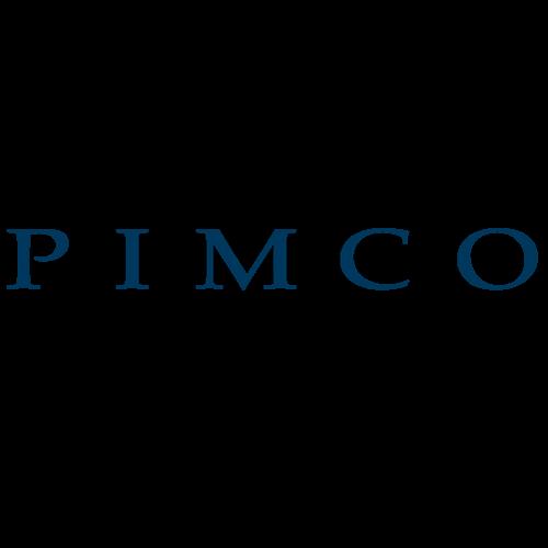 PIMCO_logo-navy