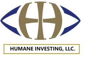 Humane Investing logo - updated 9.2020