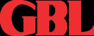 GBL_logo