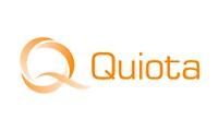 Quiota-logo