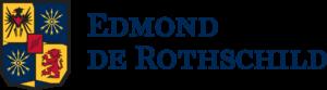 Rothschild_Logo_H_CMJN