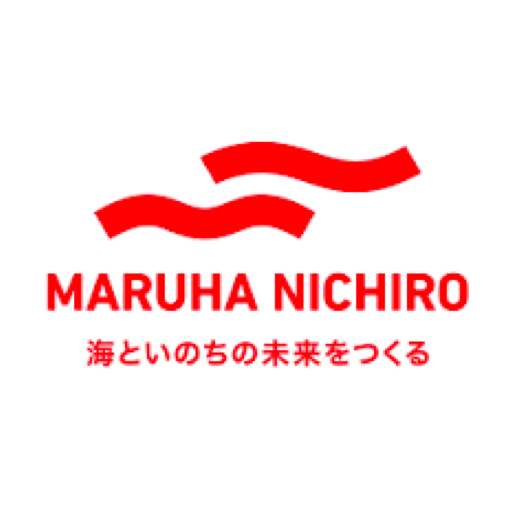 Maruha Nichiro Corporation