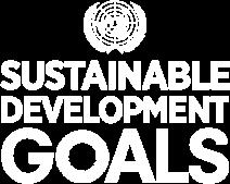 UN-SDG-Logo-white